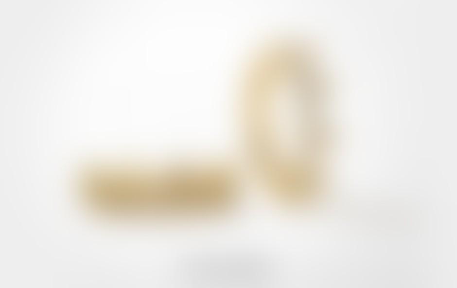 Spletna PANDORA – ta čudovit nakit je zdaj še bližje!