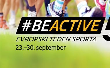 28. septembra bomo z #BodiAktiven tekli za dober namen