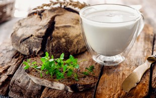 Mleko so ljudje uživali že v neolitiku, dokazali britanski raziskovalci!