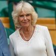 Zdaj je znano, kako se je na smrt princese Diane odzvala Camilla Parker Bowles