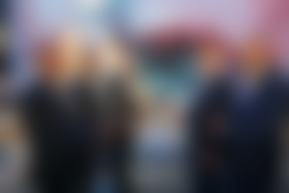Bosch na IFA 2019