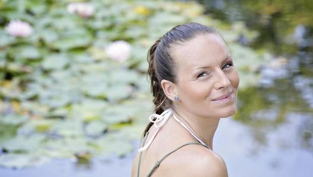 Alenka Artnik (foto: Foto: Aleksandra Saša Prelesnik)