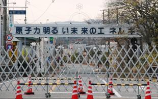 Vodilni oproščeni krivde za jedrsko nesrečo v Fukushimi