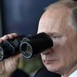 Rusija pridržala šamana, ki je želel izgnati Putina iz Kremlja