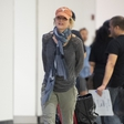 Izjemno suhljata Renee Zellweger skorajda neprepoznavna!