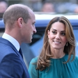 Kate Middleton odkrila, kakšno hrano neznansko obožuje princesa Charlotte