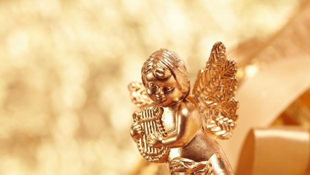 Tedenski navdih angelov: Potek dogodkov se odvija vam v prid (foto: Profimedia)