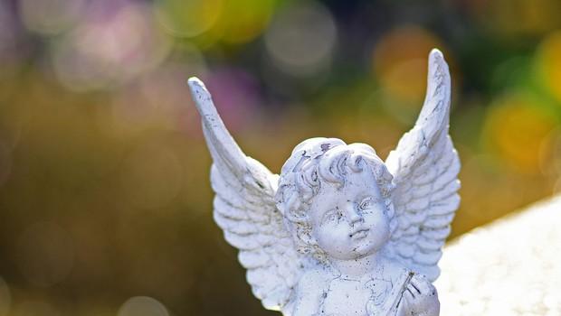 Tedenski navdih angelov: Četudi boste pluli proti vetru, zaupajte, da ste na pravi poti (foto: Profimedia)