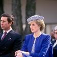 Tega o zakonu princa Charlesa in princese Diane verjetno še niste vedeli