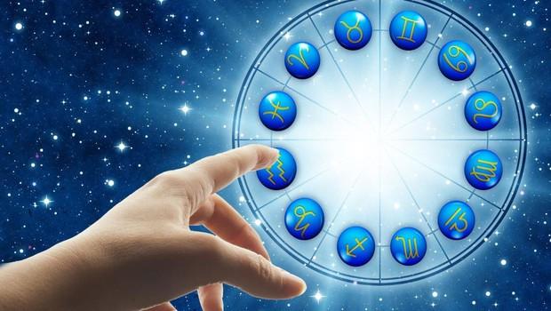 Katera astro znamenja znajo premagati utrujenost? Preverite! (foto: Profimedia)