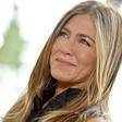Poljub Ellen DeGeneres in Jennifer Aniston je v hipu obnorel svet