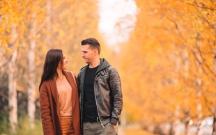 5 učinkovitih načinov za ohranjanje iskrice v razmerju