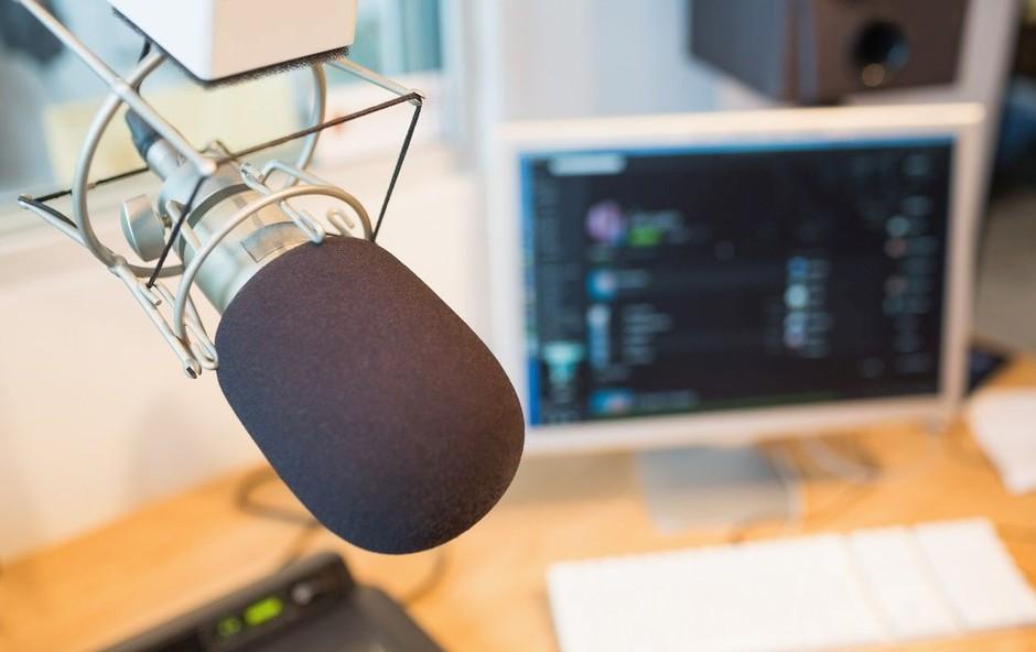 Omejitev glede deleža slovenske glasbe na zasebnih radijskih postajah ni več (foto: Profimedia)