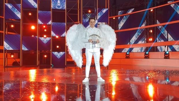 Na Evrovizijo se pripravljajo tudi južni sosedje Hrvati (foto: Eurosong.hr)