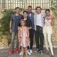 Victoria in David Beckham razkrila recept za uspešen zakon