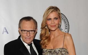 Zakaj je med slavnimi toliko ločitev?