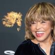 Težko je verjeti, da je mladostna Tina Turner slavila 80. rojstni dan