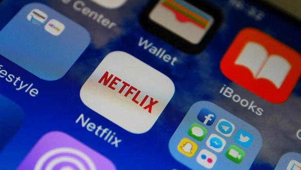 Se Netflix seli v kinodvorane? (foto: Profimedia)