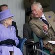Princ Charles bo sedel na kraljevi prestol, kraljico Elizabeto pa po hitrem postopku poslal v pokoj