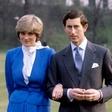Mali princ William se prvič pojavi v seriji The Crown