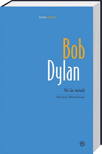 BOB DYLAN Essay!!!?