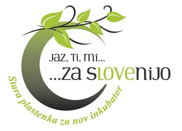 škisova