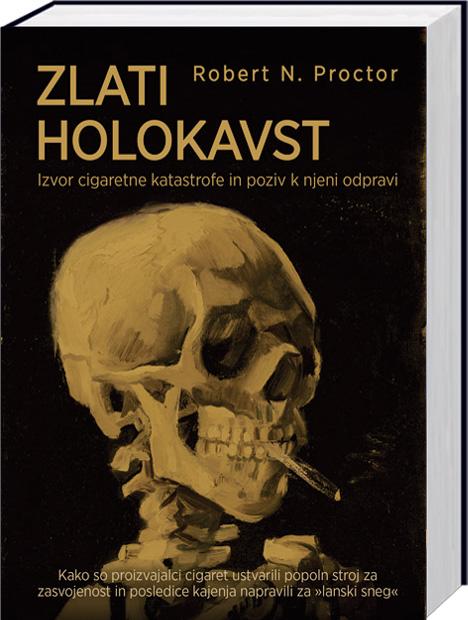 Zlati holokavst