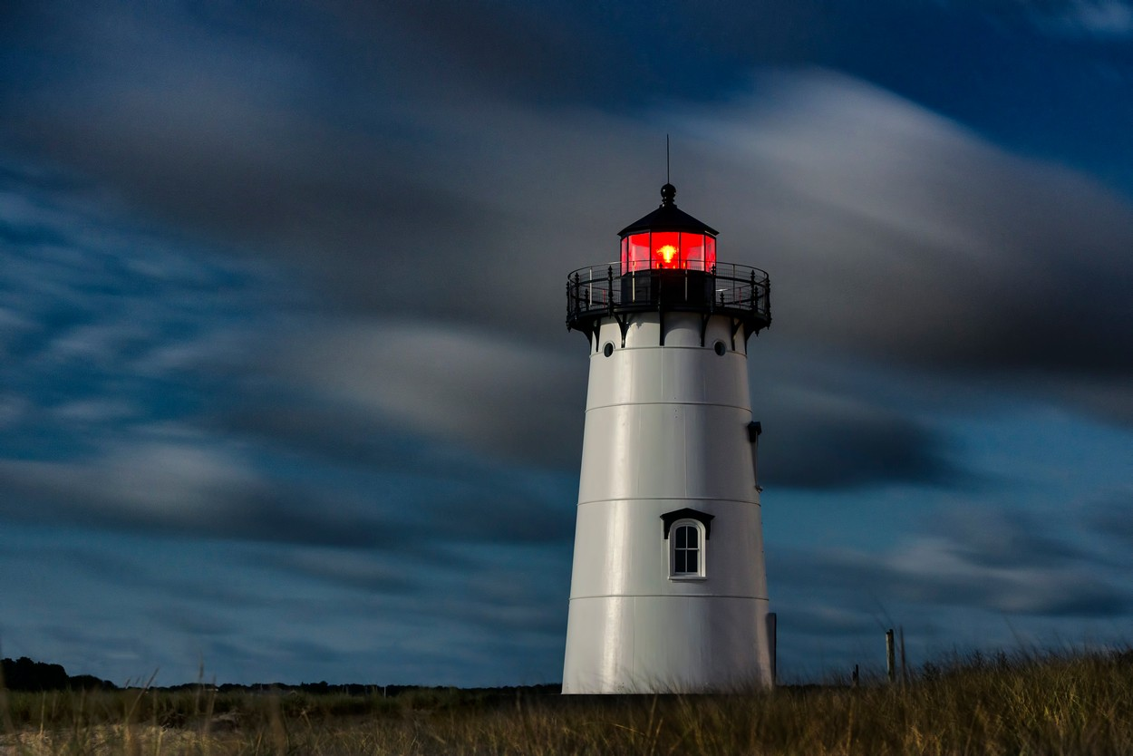 svetilnik