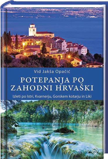 potepanja po hrvaški istri