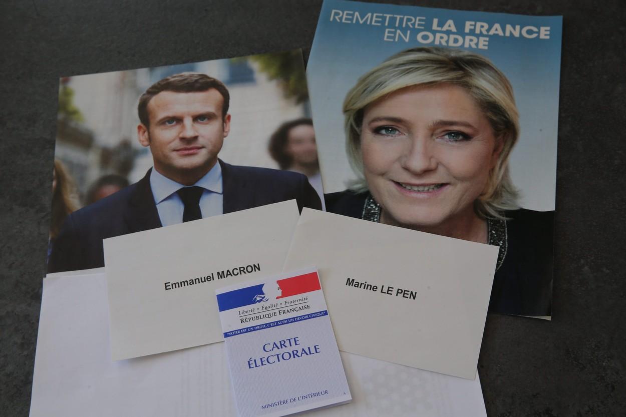 francija-volitve