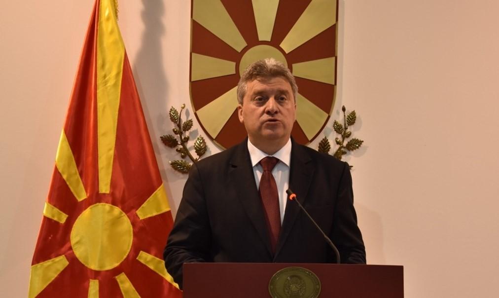 Nikola Gurevski