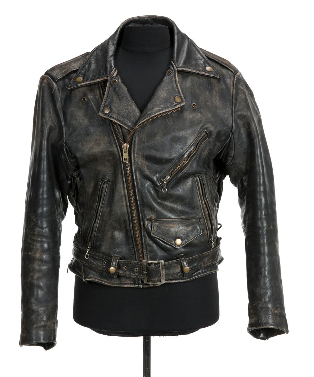 Swayze jakna
