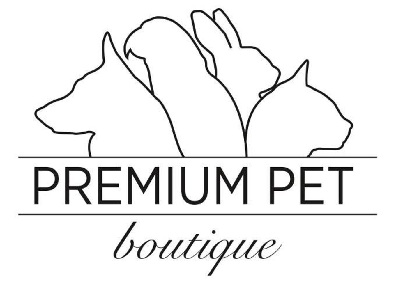 Premium Pet Boutique