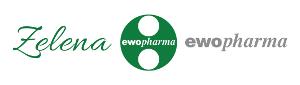 Zelena Ewopharma
