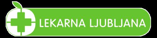 Lekos Sevnica