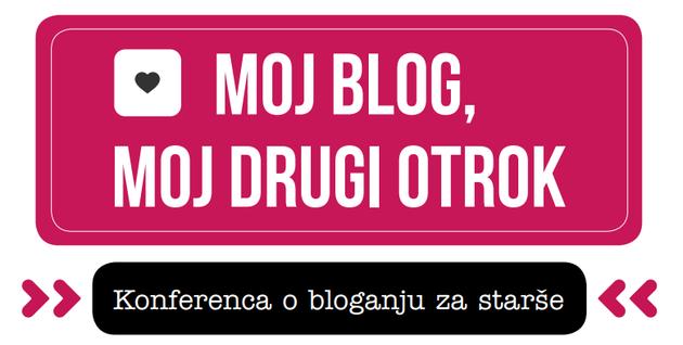 blogerska