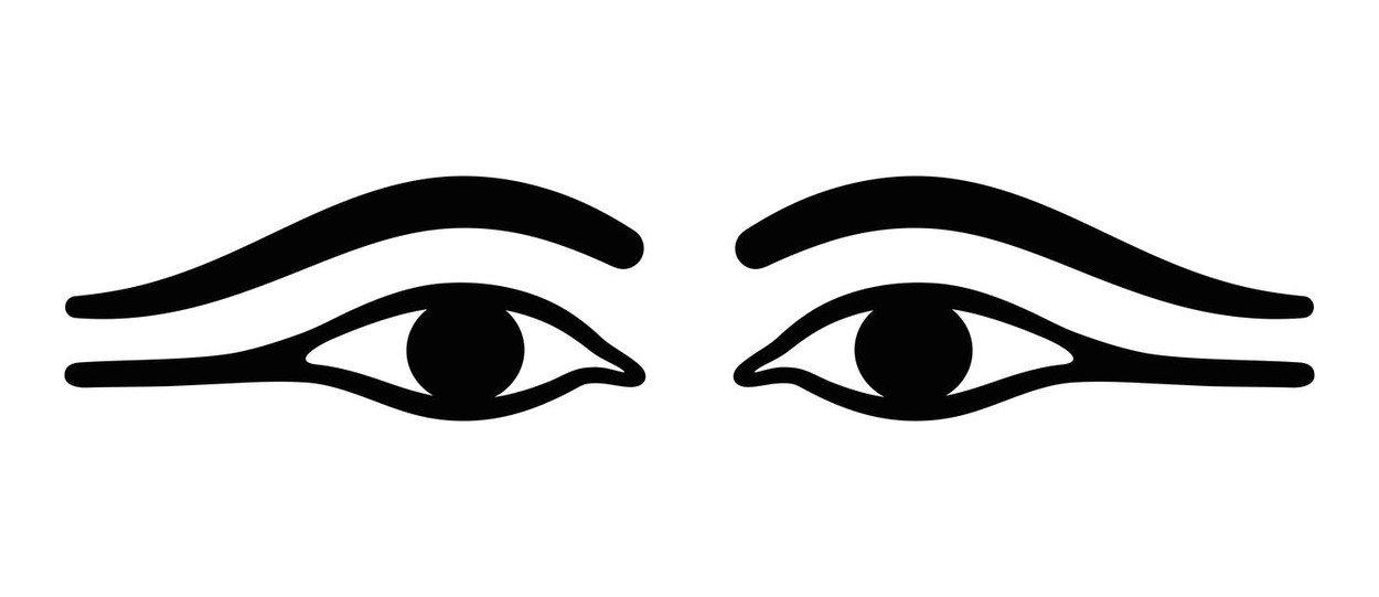 Hačipset faraonka