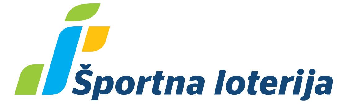 loterija logo