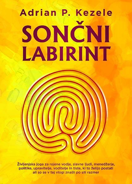 Sončni labirint