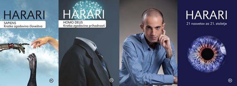 Harari