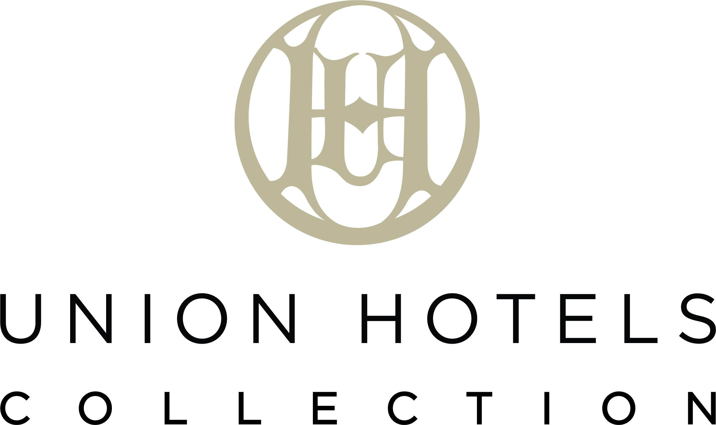 Union hoteli postajajo Union Hotels Collection tudi z novo ...