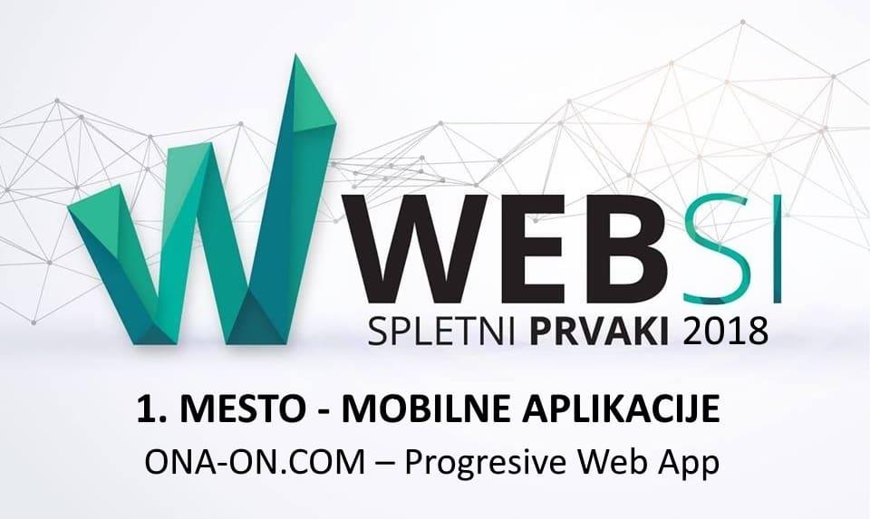 websi
