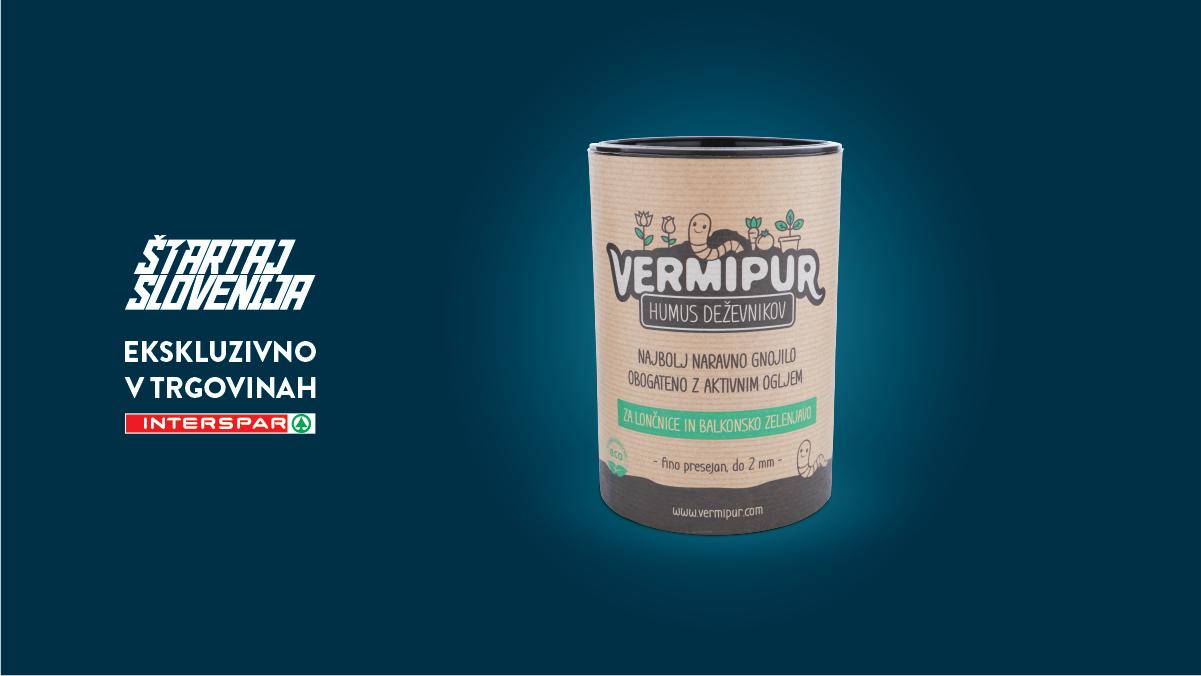vermipur