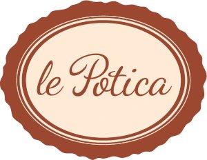 le Potica